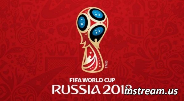 Чемпионат мира по футболу 2018 смотреть онлайн прямая трансляция