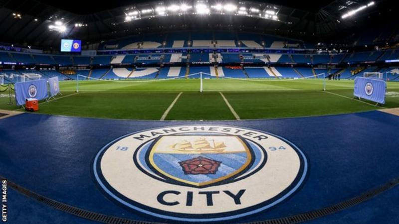 Матч Манчестер Сити - Реал Мадрид 1/8 финала Лиги Чемпионов перенесён