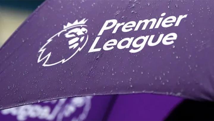 Коронавирус: Премьер-лига Англии по футболу намерена завершить сезон