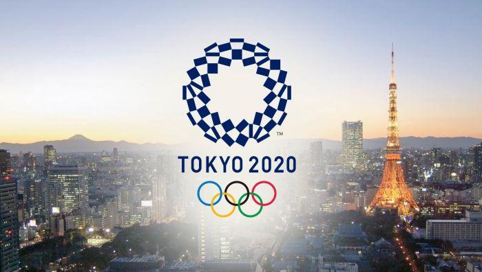 Олимпиада 2020 в Токио отмена из за и коронавируса