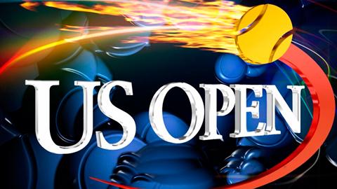 US Open 2020: маловероятно, что турнир пройдёт без зрителей