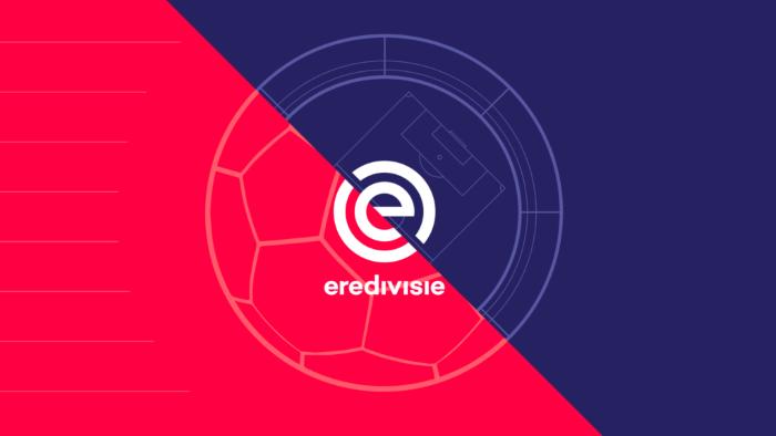 Чемпионат Нидерландов может быть отменён после продления запрета на массовые события