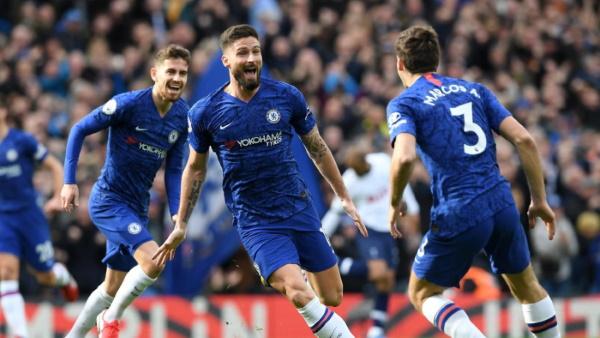В Англии опасаются возобновления футбольного сезона